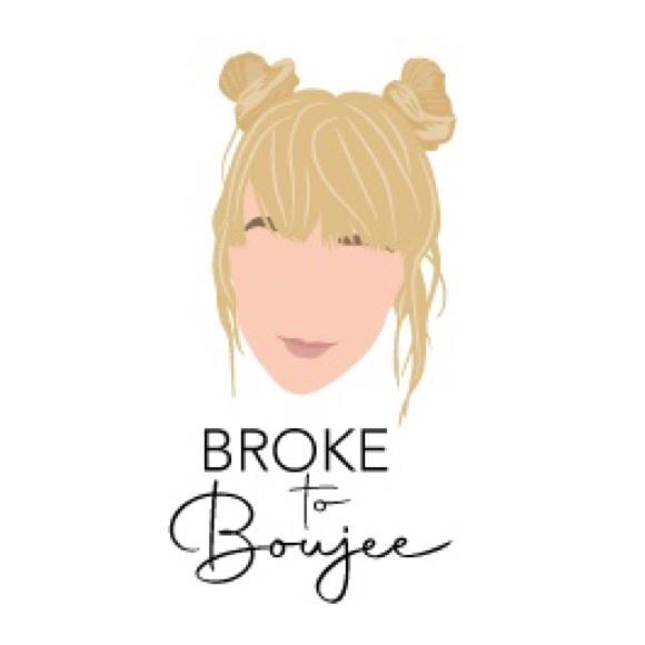 broketoboujee